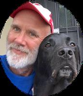 Robert's Responsible Dog Training